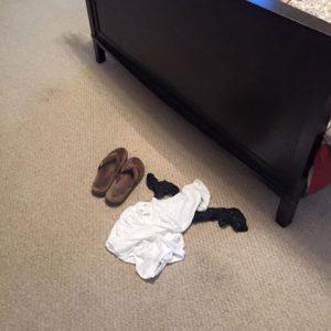 clothesonfloor2